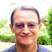 Jeff Gomes