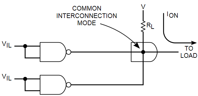 Lecture 9 Serial Communications and I2C – Arxterra